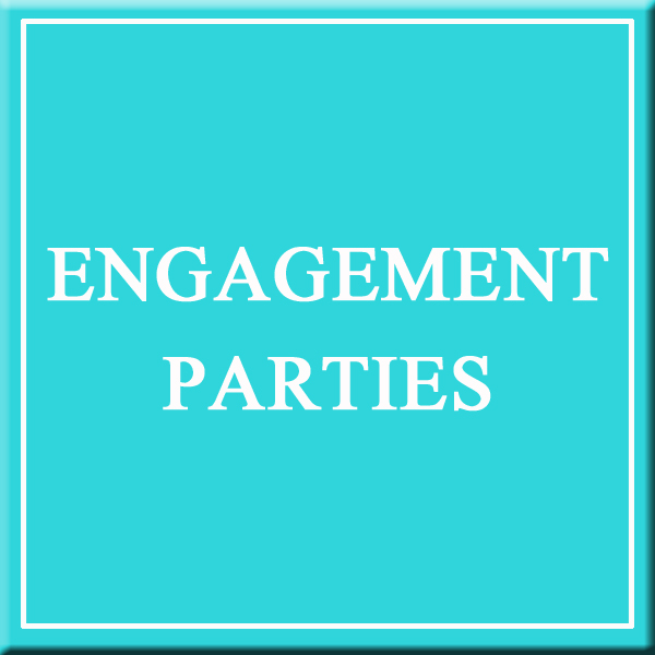 Engagement Parties