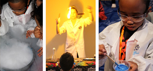 mad science experiments 4