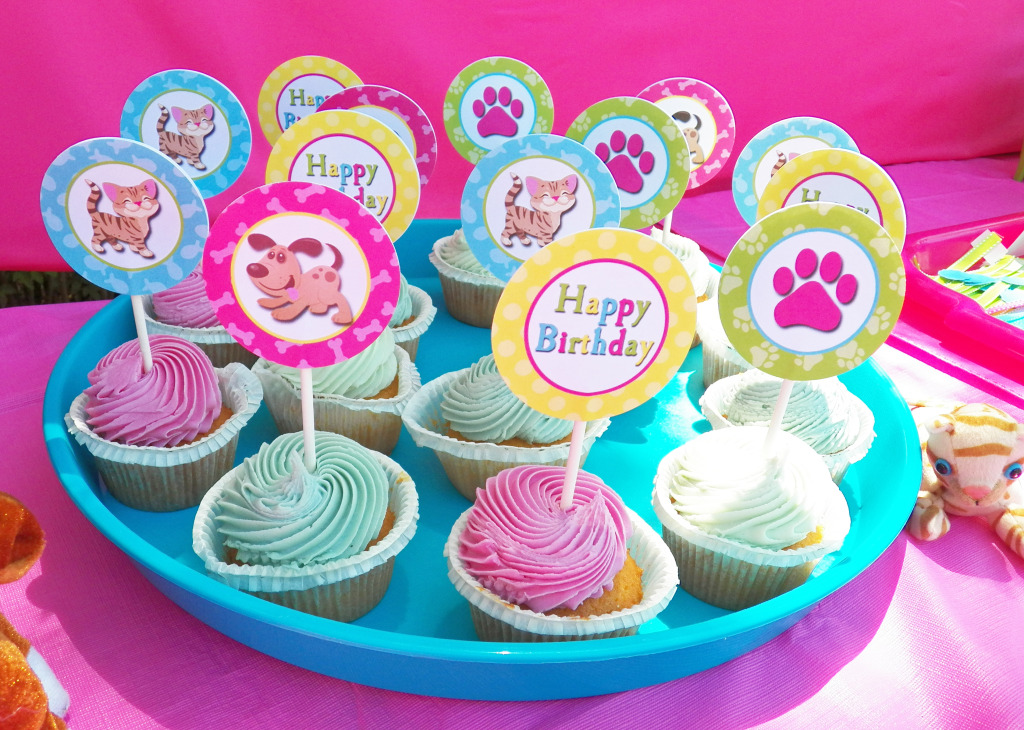cat and dog cupcake toppers 3_edited-1