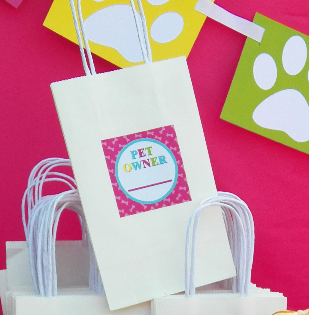 pet carrier bags