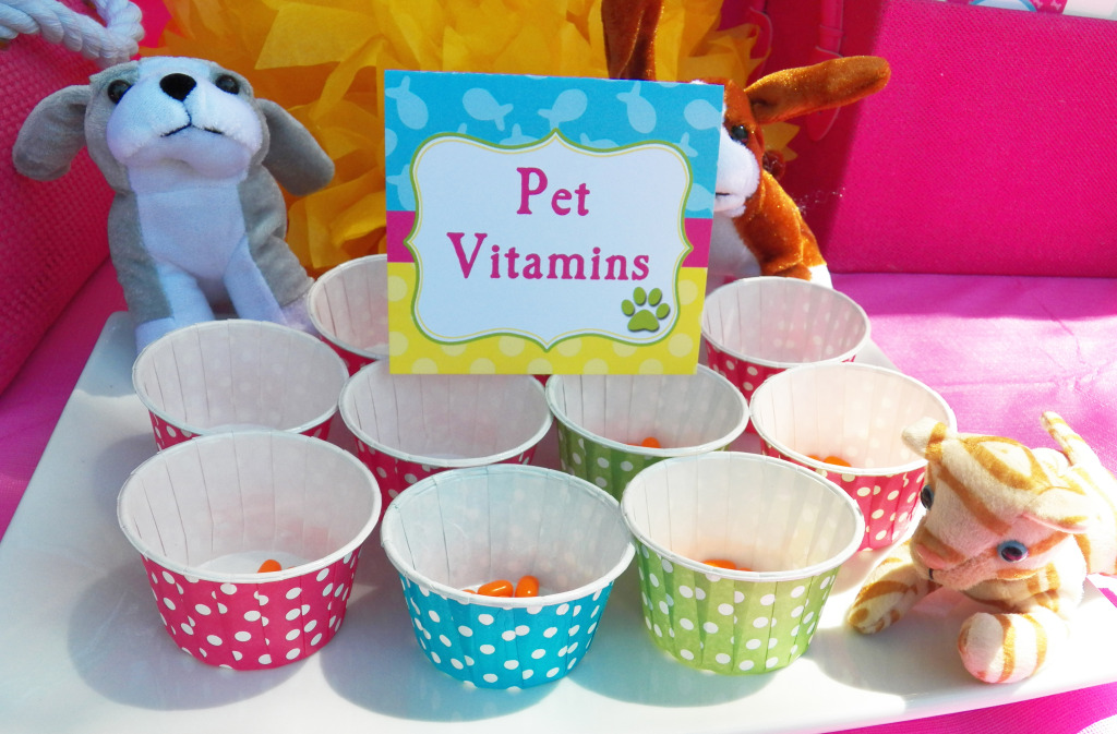 pet vitamins_2