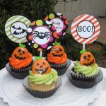 Halloween Spooktacular Bash