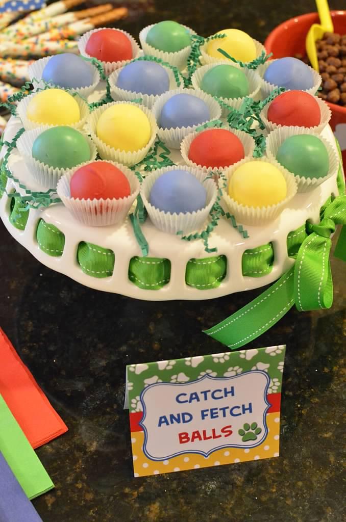 cake balls 2