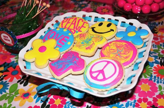 cookies pub 2
