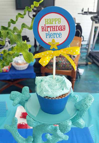 cupcake toppers pub 2
