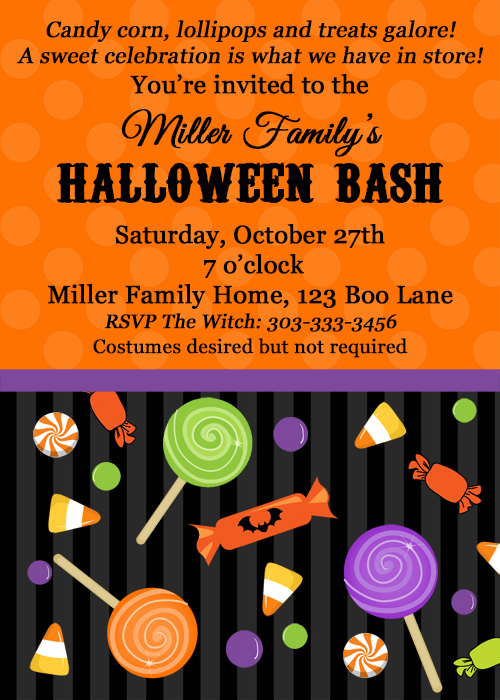 halloween candy invite_pub2