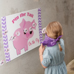 Pig Party - Get Your Oink On!